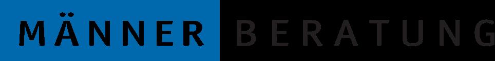 Logo Männerberatung Wien