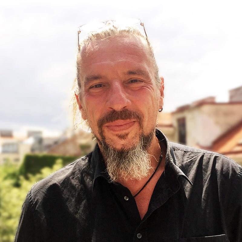 Andreas Schmid,