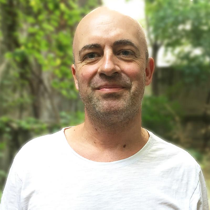 Paul Furtenbach | Männerberatung Wien
