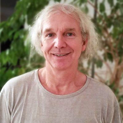Peter Gajdosik | Männerberatung
