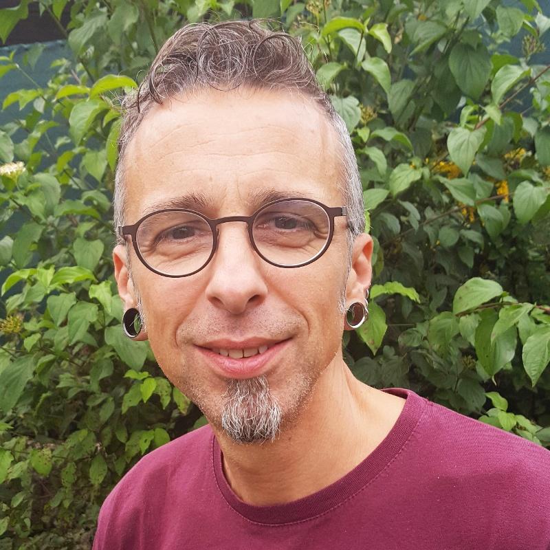 Karl Valka