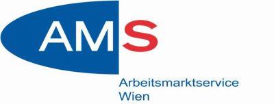 Logo AMS