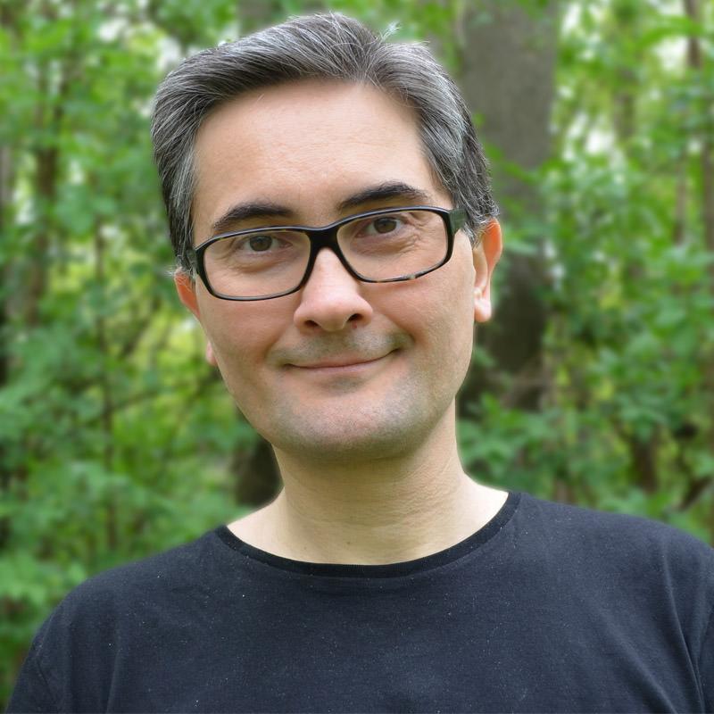 Sertan Batur | Männerberatung Wien