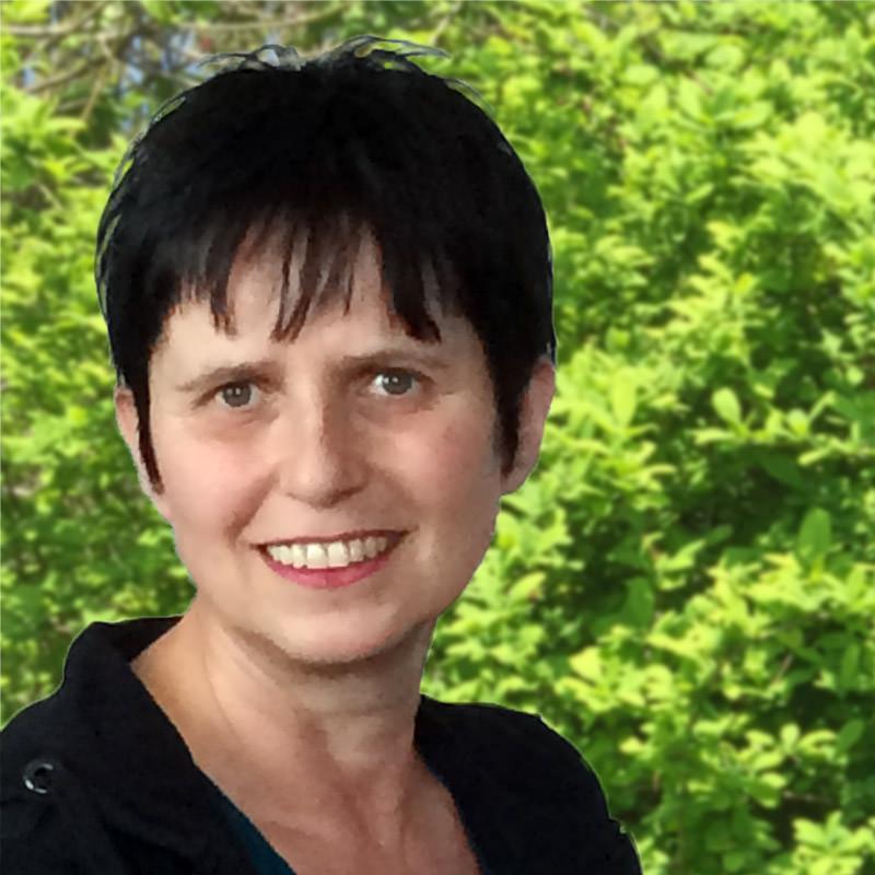 Susanna Dungl,