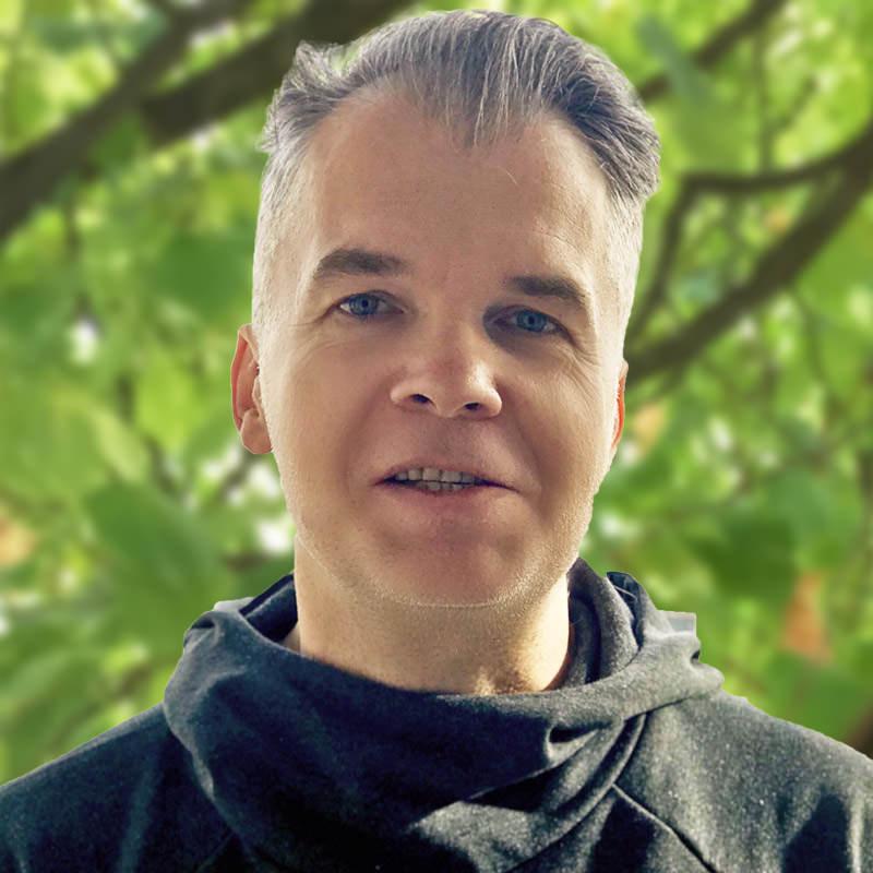 Thomas Callsen-Rauer,